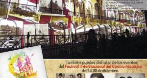 eventos-turisticos-campeche