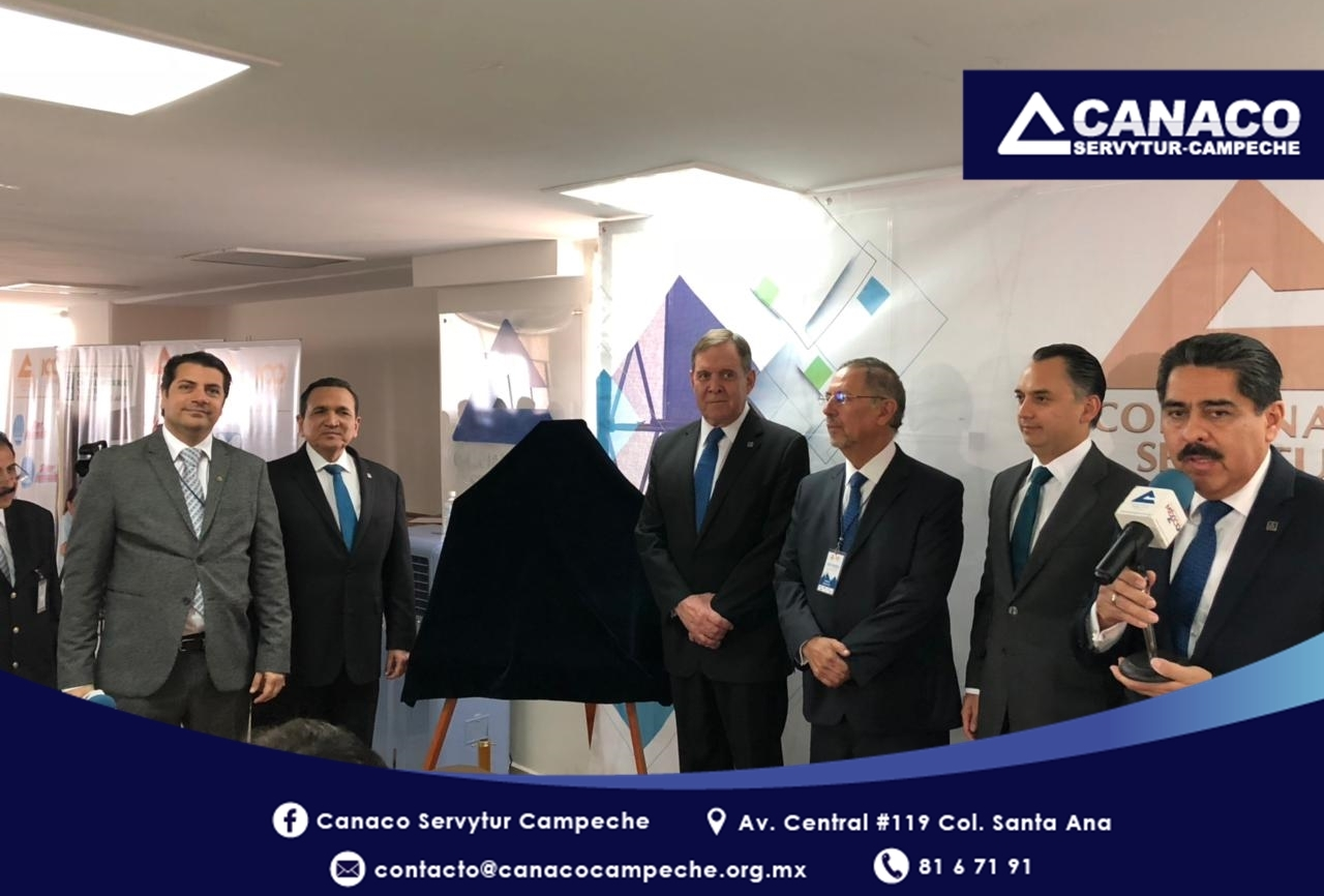 AsambleaCONCANACO001