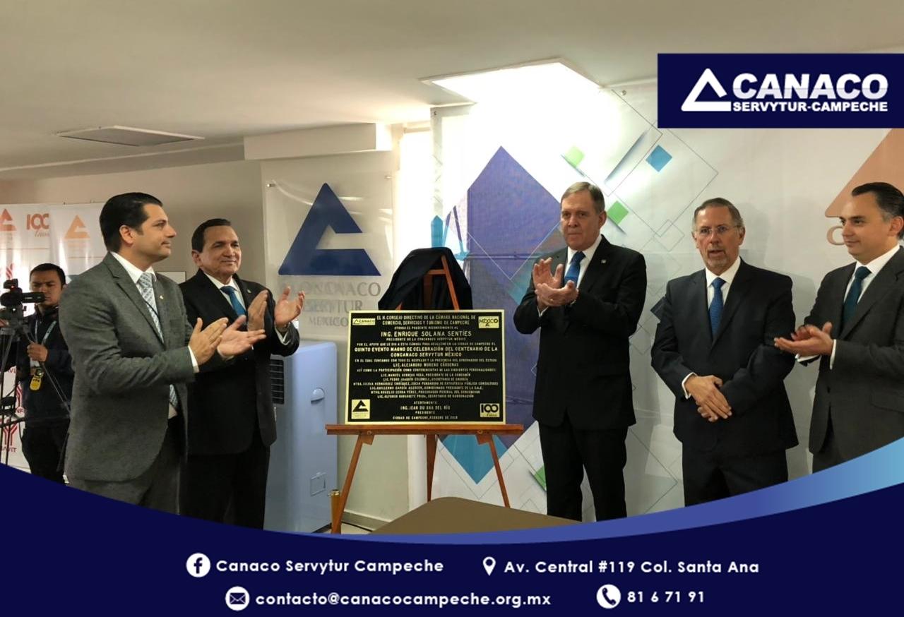 AsambleaCONCANACO002