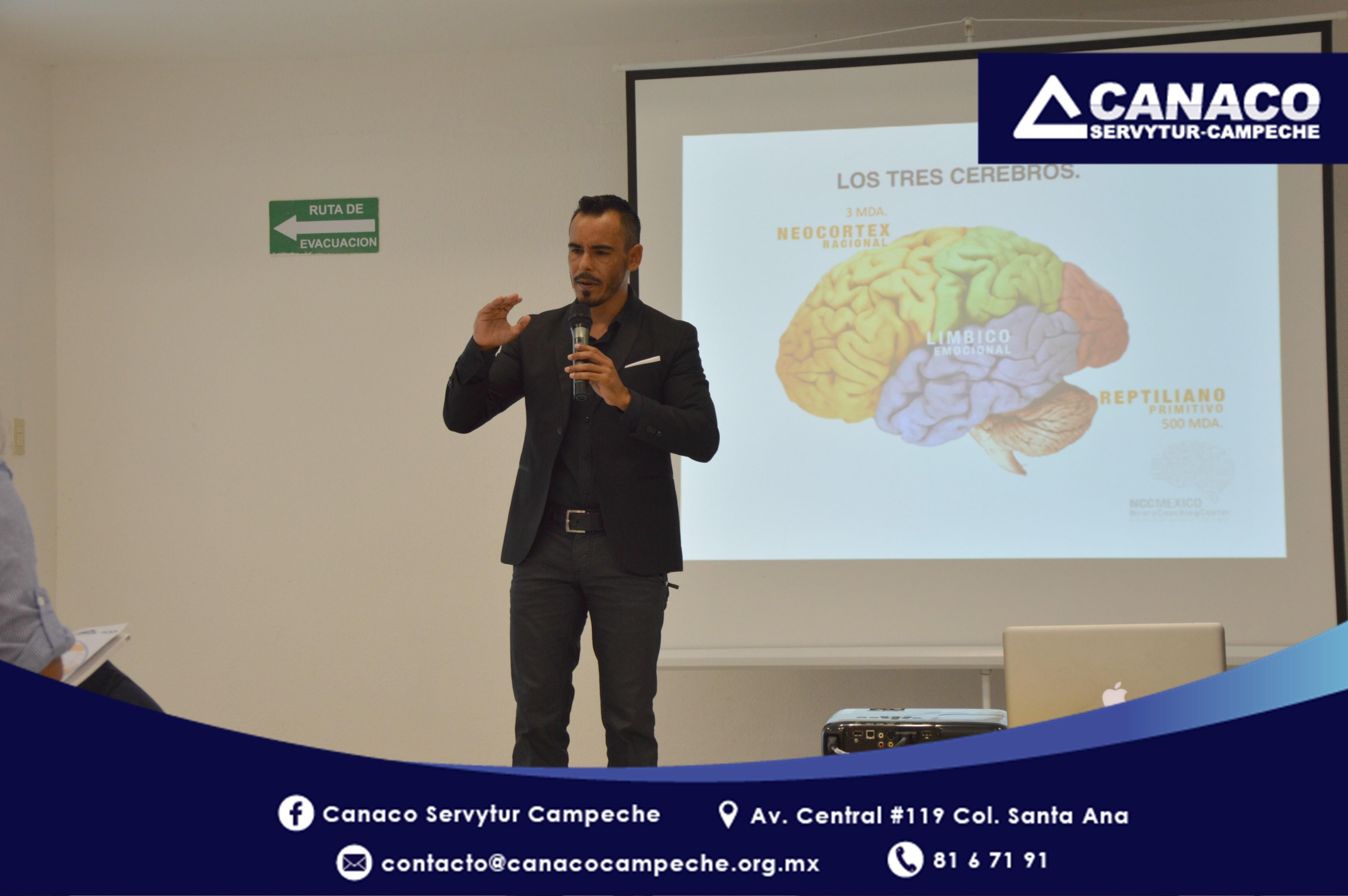 Neuroventas021