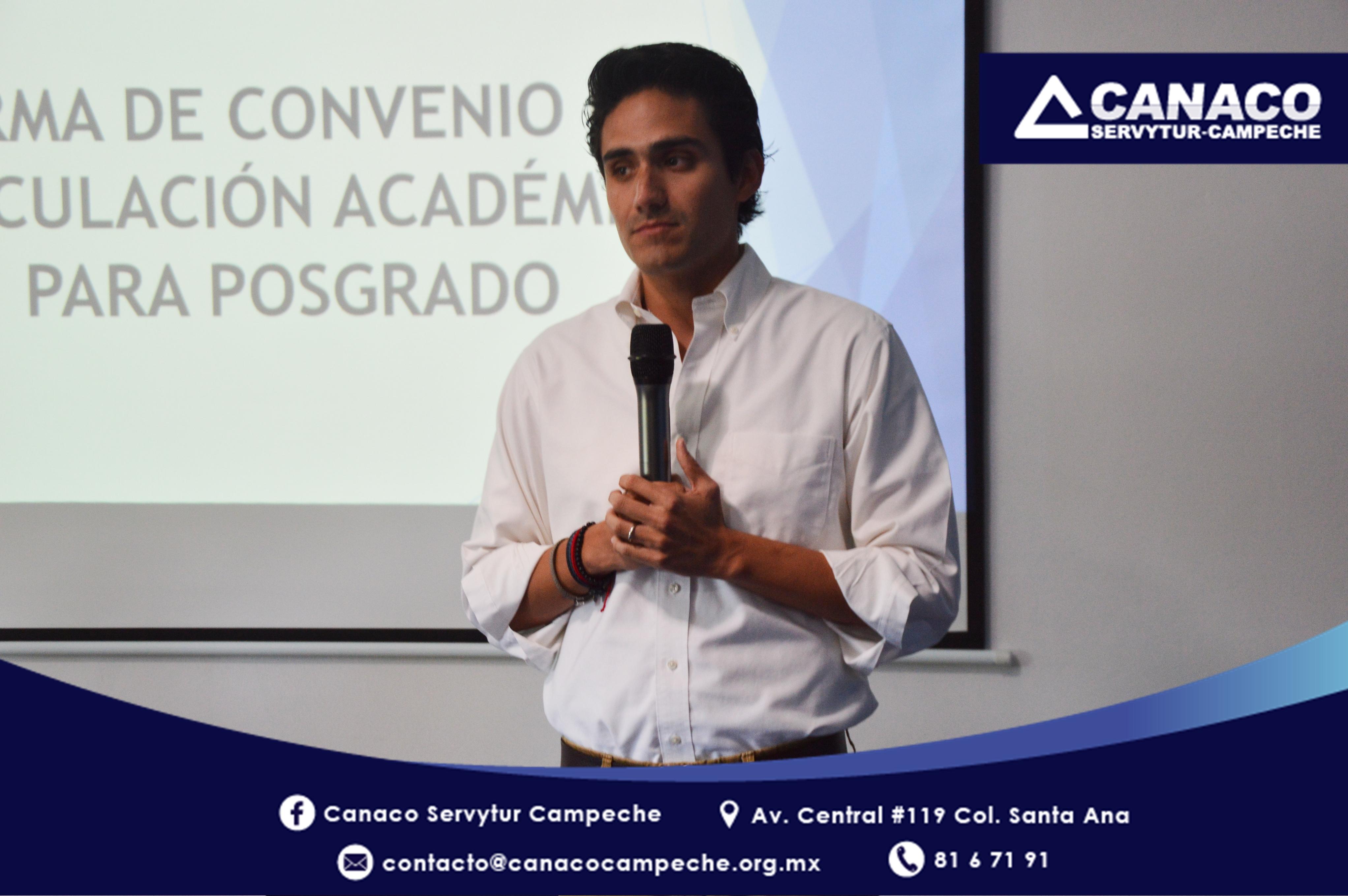 ConvenioCEUM-CANACO005