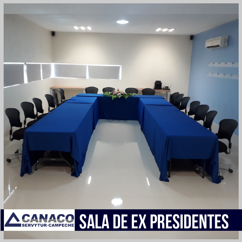 SALA DE EX PRESIDENTES4-01