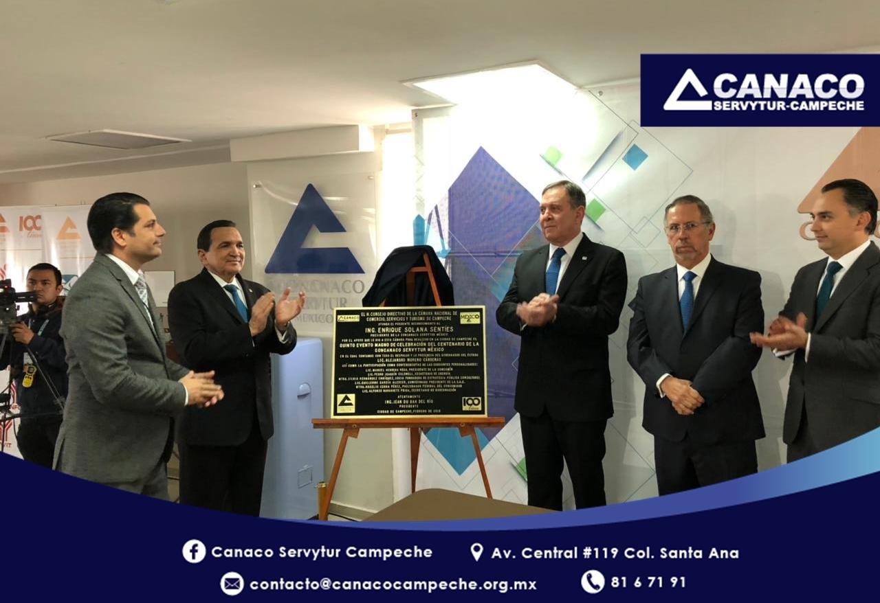 AsambleaCONCANACO003