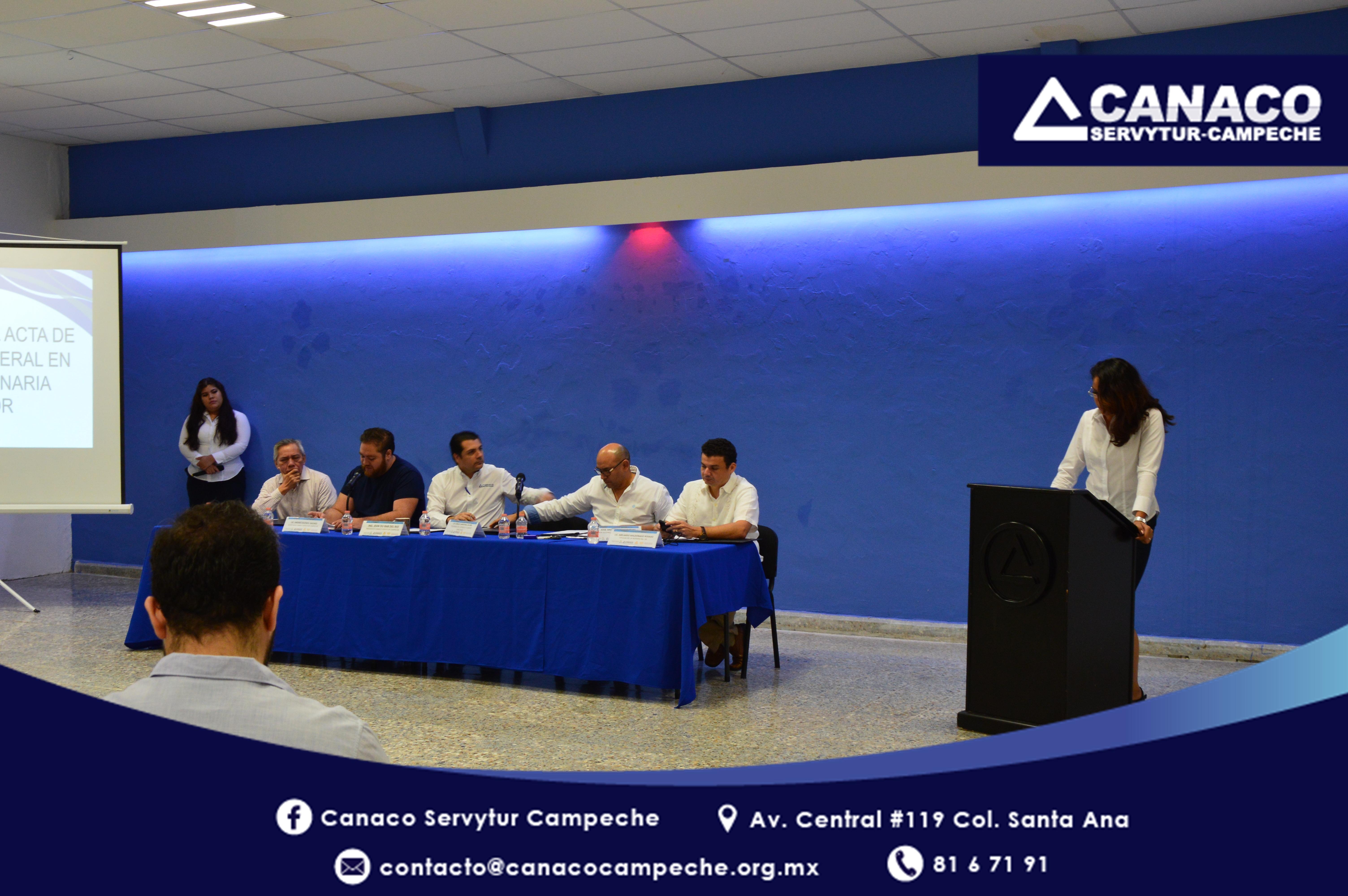 AsambleaGeneral002