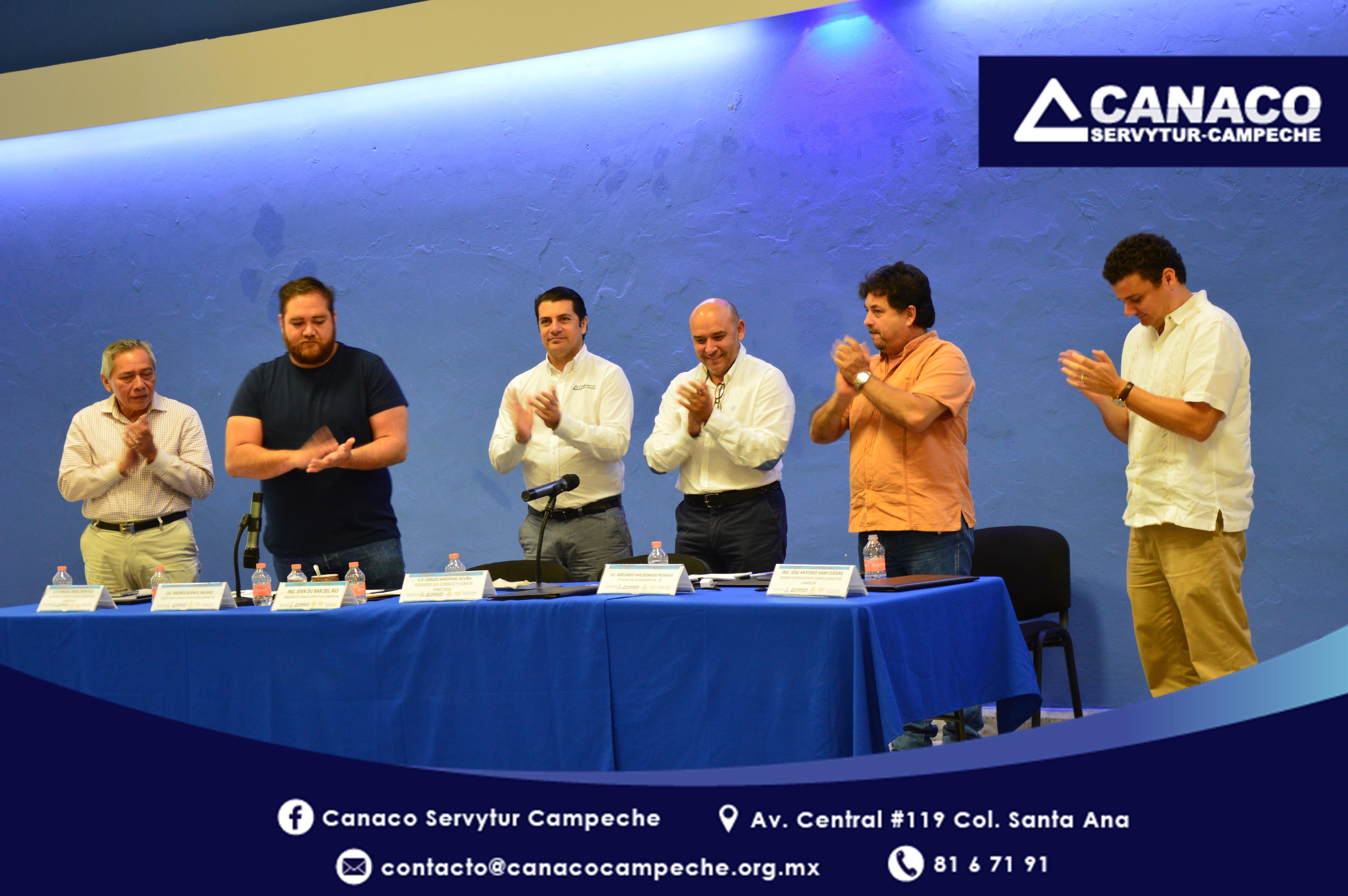 AsambleaGeneral022