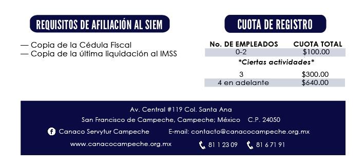 SIEMPáginaWeb567576