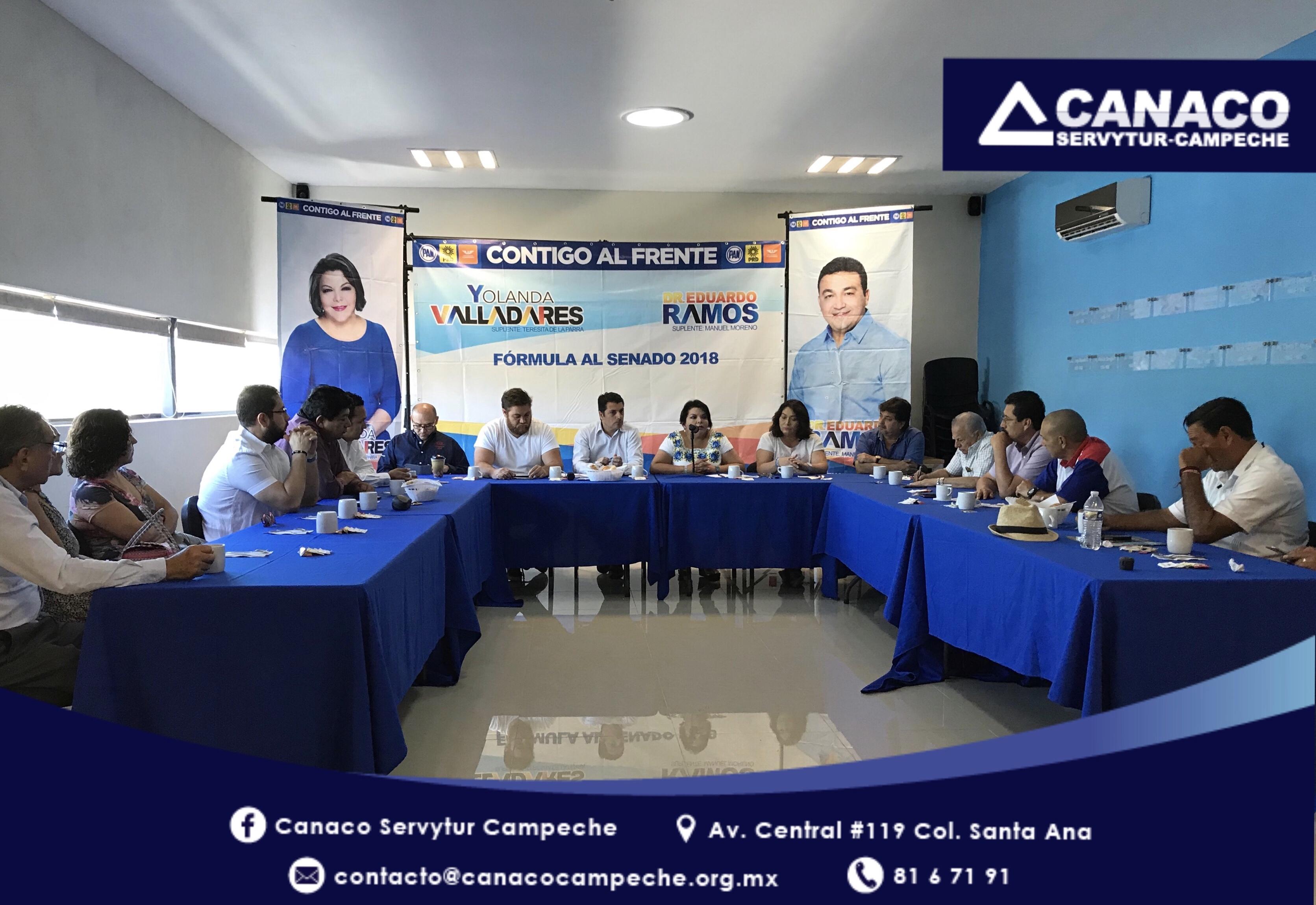 CandidatosCANACO001