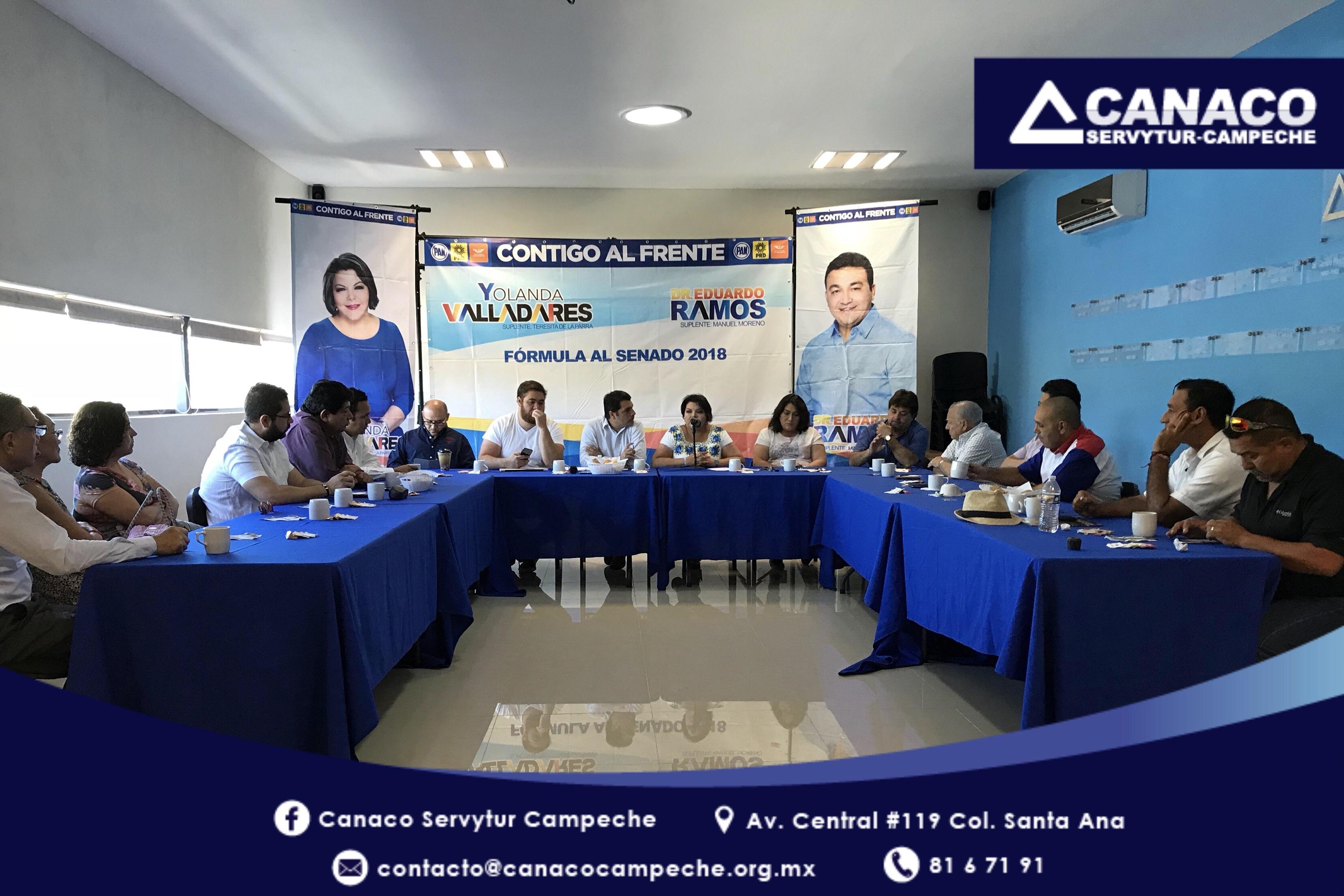 CandidatosCANACO002