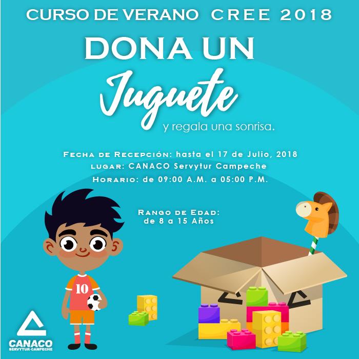 CursoDeVeranoCREE2018