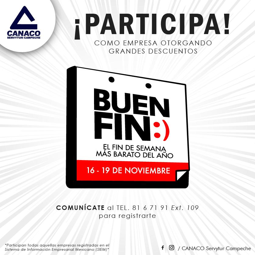 BuenFin2018CANACO