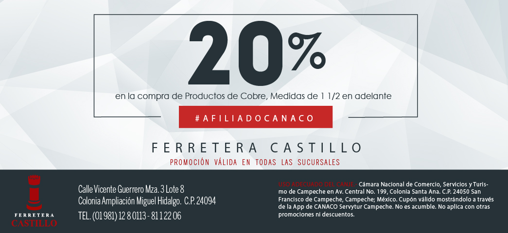 FerreteraCastilloCupón002